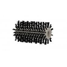 Rezerva perie electrica SOFT pentru suprafetele de piatra Gloria Multibrush Soft