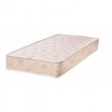Saltele Polilattex Classic - 100 cm x 200 cm