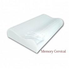 Perna Memory Cervical