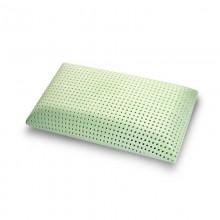Perna Memory Green BIO Maxi