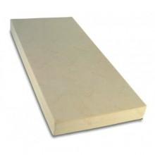 Saltele TEMPUR ORIGINAL 15 - 100 cm x 200 cm