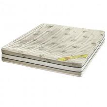 Saltele Visco Medic Care - 100 cm x 200 cm
