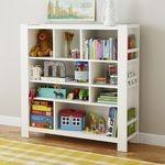 Dulapioare practice in culori vesele pentru camera copiilo5