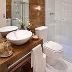 Obiecte sanitare: chiuvete, cazi, dusuri, baterii