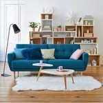 Seturi de mobila si piese de mobilier pentru living