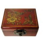 Cutii decorative folosite la depozitare cat si ca obiecte de decor
