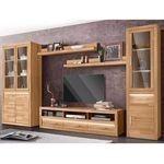 Seturi de mobilier pentru un living elegant si confortabil