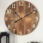 Ceasuri de masa, ceasuri de perete sau penduluri