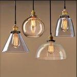 Corpuri de iluminat: aplice, lustre, candelabre, spoturi, led, lampi