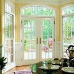 Ferestre cu geam termopan, usi interior si exterior, usi lemn, usi mdf