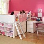 Camera copilului isi va gasi aici piesele de mobilier potrivite