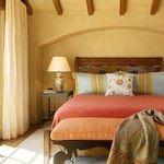 Mobila dormitor intr-o mare varietate de stiluri si finisaje