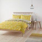 Paturi dormitor ieftine, paturi copii, pat lemn, paturi suprapuse pret