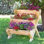 Ghivece, jardiniere si suporturi pentru flori