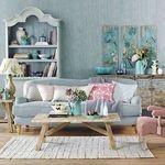 Decoratiuni, oglinzi, ceasuri de perete, statuete, tablouri