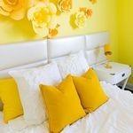 Perna contribuie decisiv la confortul dormitorului tau